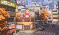 Overwatch: Die Entwickler über das Sounddesign von Busan