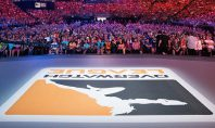 Overwatch League: 8 neue Teams für das Jahr 2019