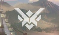 Overwatch: Die zwölfte Saison wurde gestartet