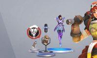 Overwatch: Twitch Prime gewährt euch eine goldene Lootbox