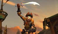 WoW: Der Piratentag 2018 wurde gestartet