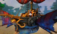 WoW: Eine Rabattaktion für den morgigen Piratentag