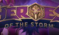 Heroes: Ein Hotfix für die aktuelle Event-Quest