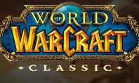 WoW Classic: Der Pre-Download startet in den nächsten 24 Stunden