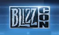 Blizzcon 2018: Der Zeitplan zu dieser Spielemesse
