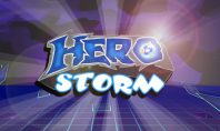 "Heroes: Die achtundsechzigste Folge ""HeroStorm"""