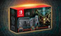 Diablo 3: Ein Bundle für die Nintendo Switch