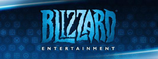 Blizzard Entertainment: Frank Pearce verlässt dieses Studio