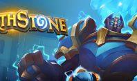 Hearthstone: Ein Entwicklerupdate zu den visuellen Effekten