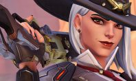 Overwatch: Die Retail-Patchnotes vom 24. September