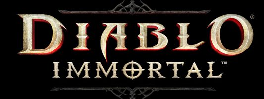 Diablo Immortal: Ein World und Q&A Panel