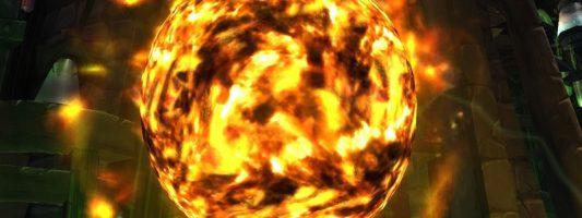"""BfA: Der Affix """"Explosiv"""" wurde generfed"""