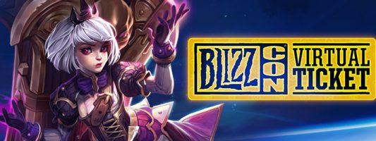 Heroes: Der neue spielbare Held Orphea