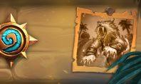 Rastakhans Rambazamba: Eine legendäre Karte und ein Entwicklerupdate