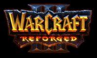 Warcraft III Reforged: Benutzerdefinierte Spiele wurden freigeschaltet