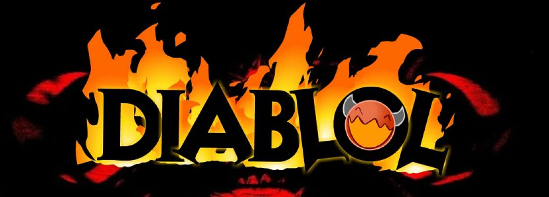CarbotAnimations: Die dritte Folge von DiabLoL