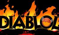 CarbotAnimations: Die sechste Folge von DiabLoL