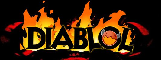 CarbotAnimations: Ein Trailer zu einem Diablo-Projekt