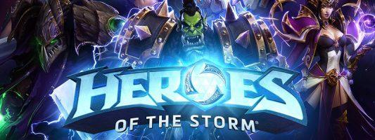Heroes: Wird bald ein neuer Held enthüllt?