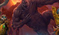 Schlacht von Dazar'alor: Weitere Änderungen an ausgewählten Bossen