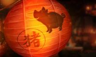 Hearthstone: Das Mondfest startet am 05. Februar