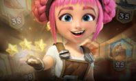 Hearthstone: Die Entwickler planen weitere Spielbalanceänderungen