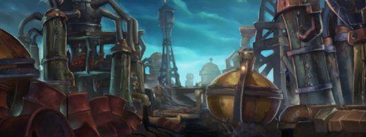 WoW Hotfix: Kommende Änderungen für epische Schlachtfelder
