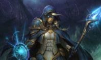 Blizzard Gallery: Eine neue Produktreihe für den Gear Store