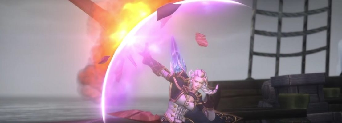 Schlacht um Dazar'alor: MethodJosh erklärt den World First Kill von Jaina