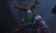 WoW: Blizzard hat erste Warnungen für Software zur Übertragung von Eingabebefehlen verschickt