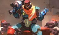 Overwatch: Die Hintergrundgeschichte des neuen Helden Baptiste