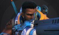 Overwatch: Ein Entwicklerupdate zu Baptiste