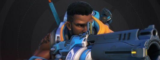 Overwatch: Zusammenfassung des Q&As zu Baptiste