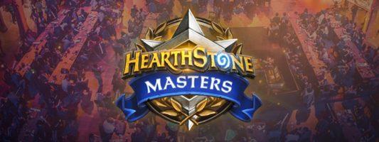 Leak: Erste Informationen zu den Hearthstone Grandmasters