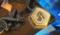 Jahr des Drachen: Neue Klassiker, drei Erweiterungen und eine Rotation für die Arena