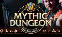 Mythic Dungeon International: Die diesjährige Feuerprobe startet bald