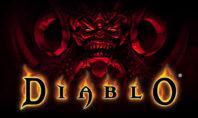 Update: Diablo 1 und Hellfire sind jetzt auf GOG.COM verfügbar