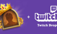 HCT 2019 World Championship: Erhaltet Packs durch Twitch Drops und euren Champion
