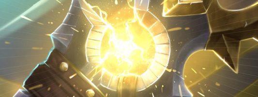 Heroes: Ein weiterer Teaser für neue Inhalte