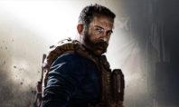 Activision Blizzard: Call of Duty Modern Warfare wurde veröffentlicht