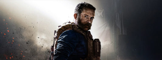 Activision Blizzard: CoD Modern Warfare wird über die Blizzard App erhätlich sein