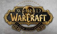WoW: Blizzard verlost 15 Exemplare der 15th Anniversary Collector's Edition