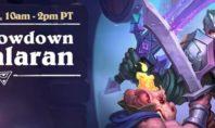 Update: Am 09. Mai enthüllen die Entwickler den Einzelspielermodus von Verschwörung der Schatten