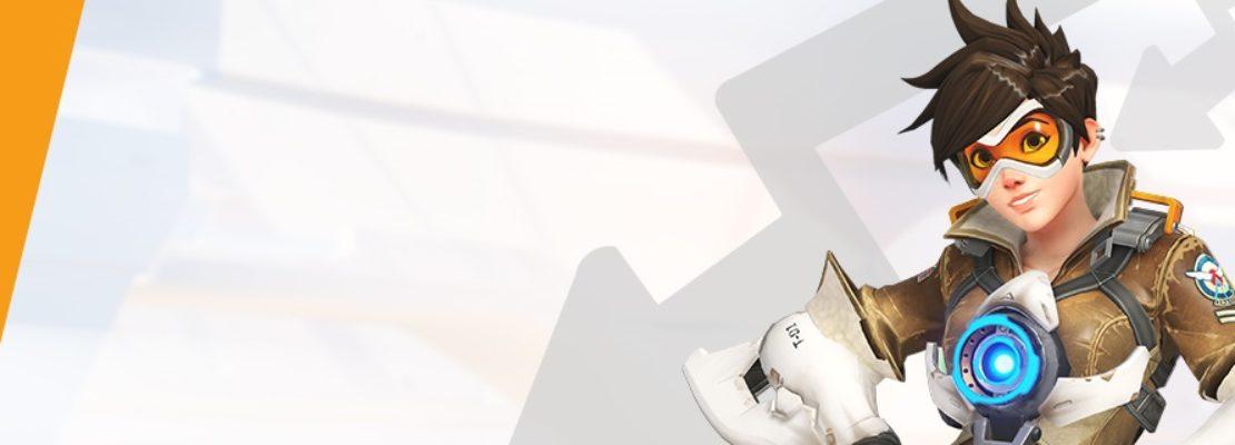 Overwatch: Replays können auf dem PTR getestet werden