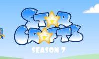 Update: Zwei Trailer zu der siebten Staffel von Starcrafts