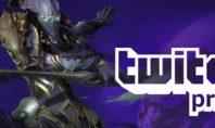 SC2: Neue Belohnungen für Twitch Prime-Mitglieder