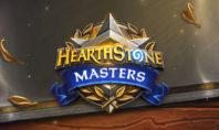Hearthstone: Das Meisterpaket hat den Preispool der Masters Tour 2019 erhöht