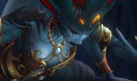 Mythic Azshara: Der Enrage-Timer der Adds wird generfed