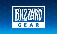 Blizzard: Die Fanartikel für die Comic-Con 2019