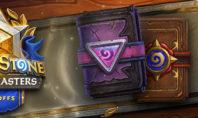 Hearthstone Grandmasters: Erhaltet Belohnungen durch Twitch-Drops